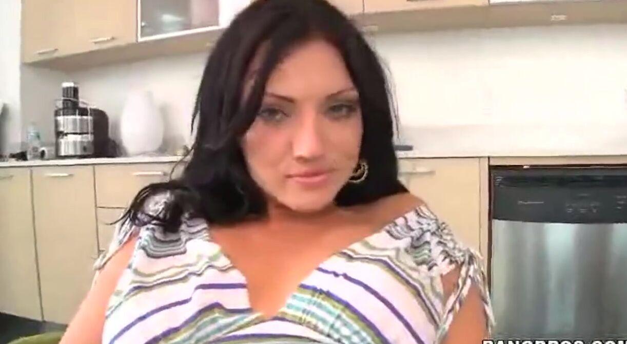 Две Сексуальные Пышные Красавицы Порно И Секс Фото С Красивыми Девушками