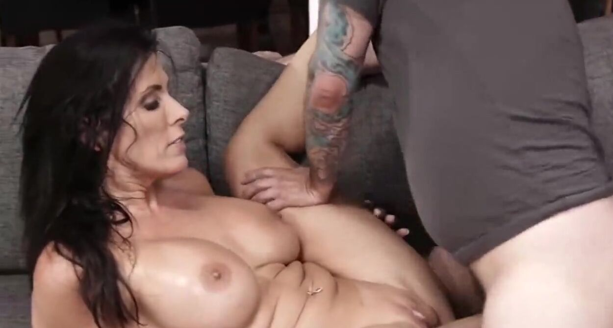 Порно Видео Зрелый Мужик Лижет