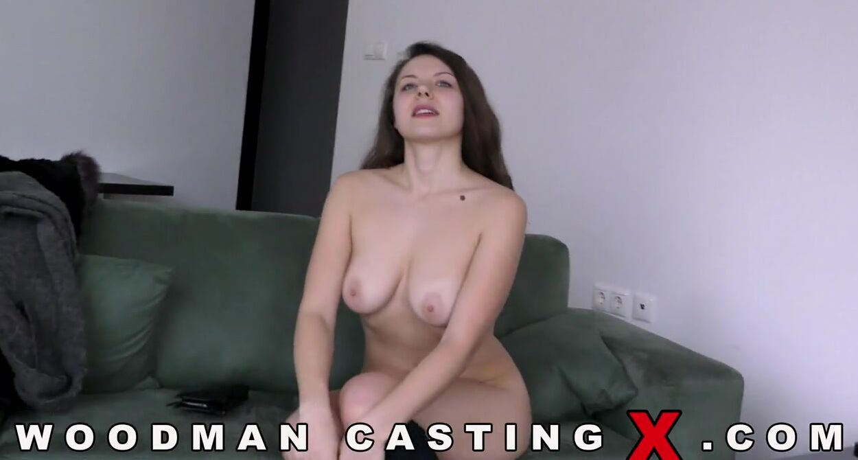 Оргазм Порно Шлюх