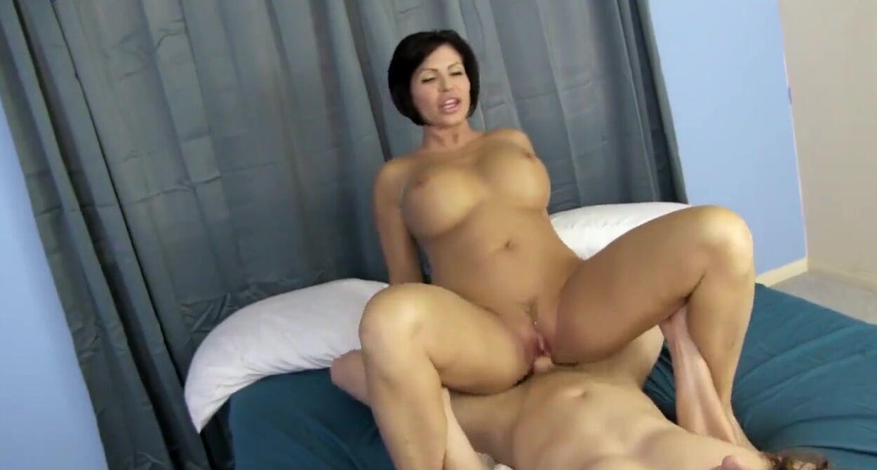 Зрелые Порно Видео Спят