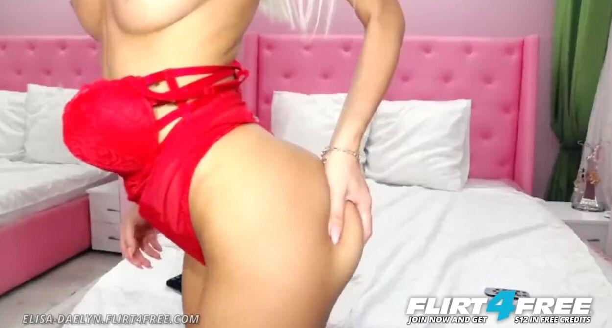 видео эротические представления на шоу