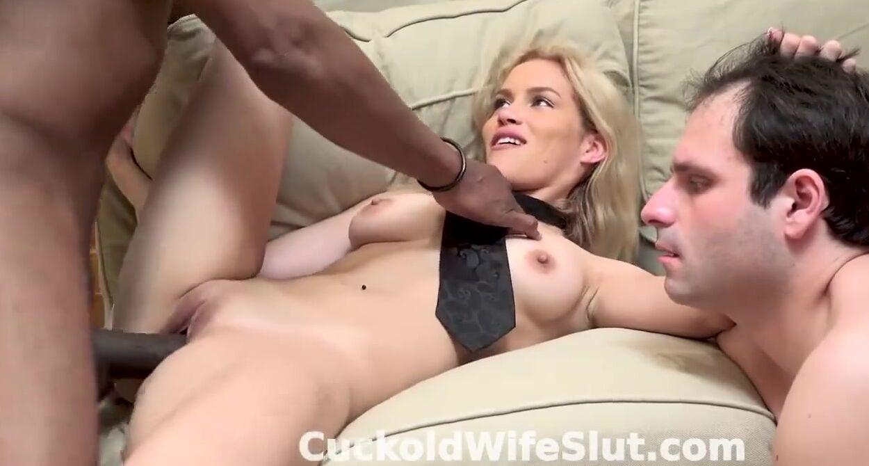 Секс Видео Куколд