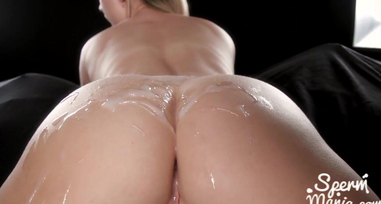 Порно Видео С Секси Девушками