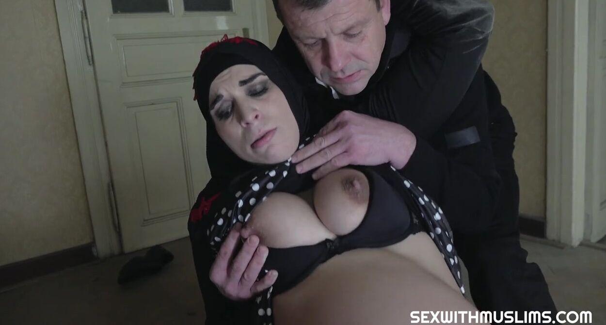 Порно Жирных Беременных