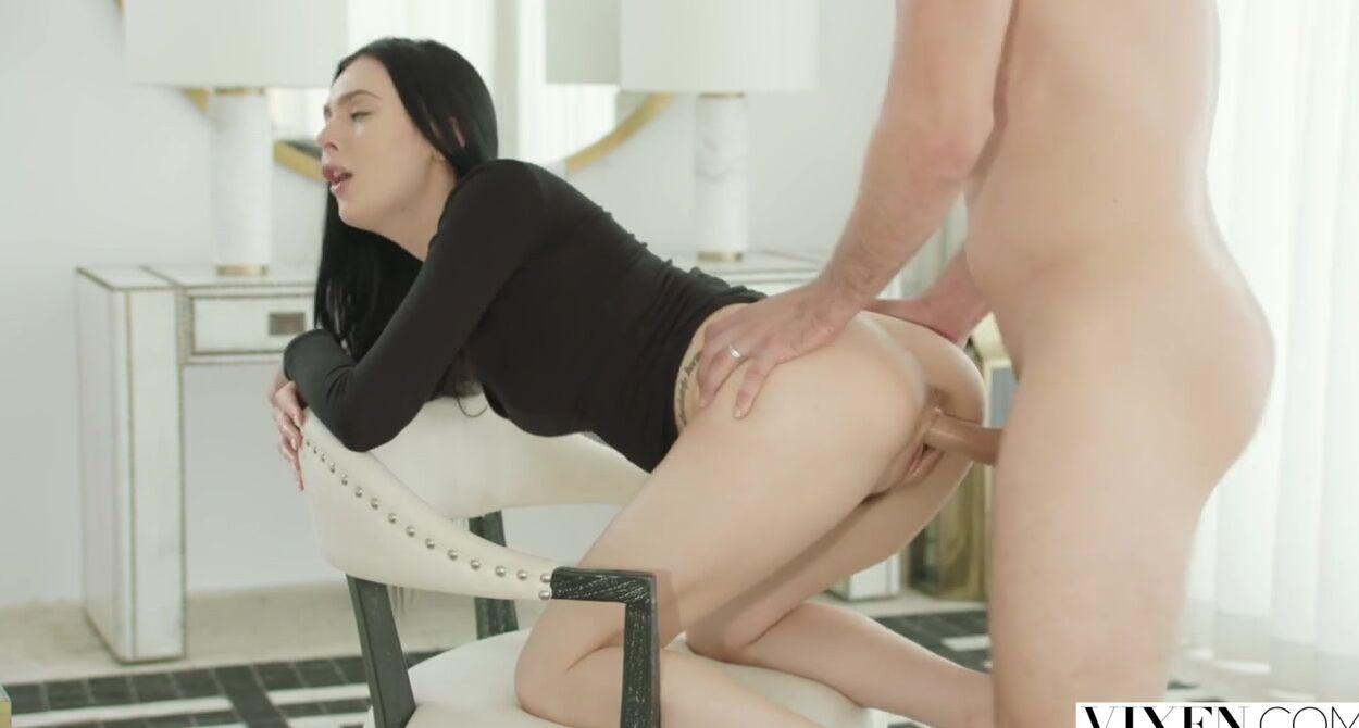 Просмотр Порно Видео На Телефоне