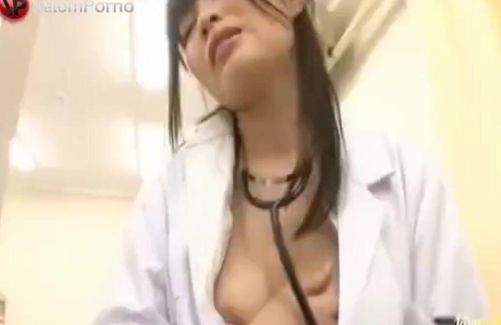 Видео Смотреть Медсестры