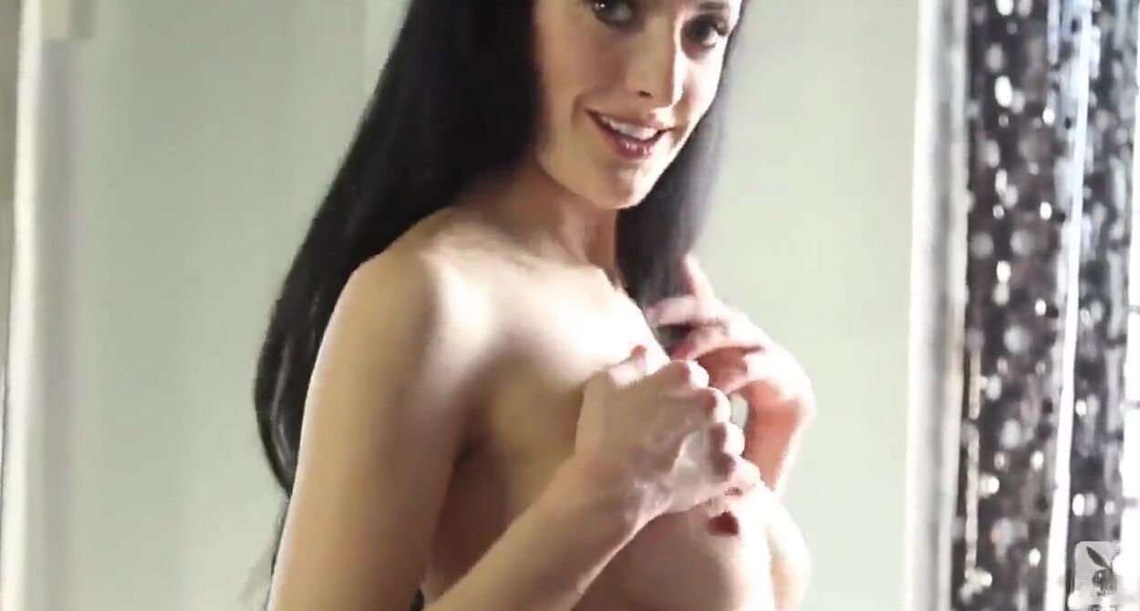 Плэйбой Порно Видео
