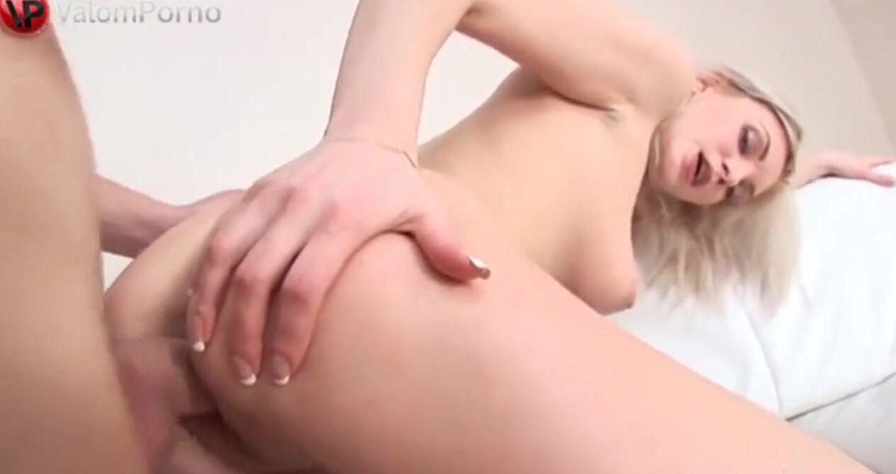 Бесплатное Порно Видео Парень Лижет Сперму