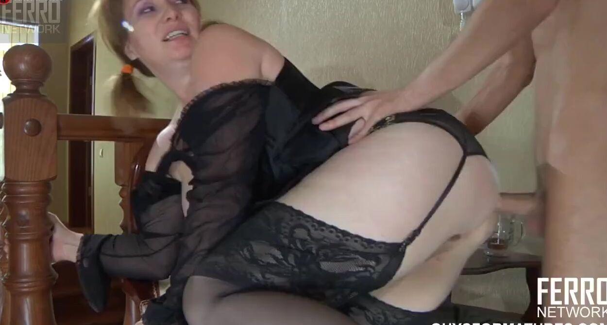 Порно Орально Анально Видео Бесплатно