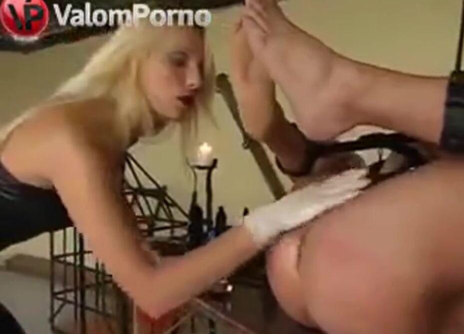 Секс Унижения